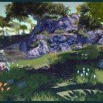 Скриншот Planet Arkadia – Изображение 8
