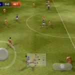 Скриншот Euro Soccer (2012) – Изображение 1