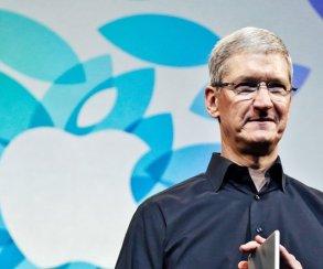 Apple отчиталась о доходах в начале 2017 года – снова не обречена?