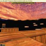 Скриншот The Interactive Parables – Изображение 3