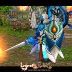 Скриншот Legend of Edda – Изображение 56