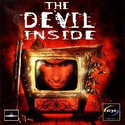 Обложка Devil Inside