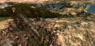 Total War: Attila. Демонстрация бесплатного веб-приложения Total War Chronicles