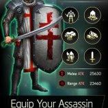Скриншот Assassin's Creed: Memories