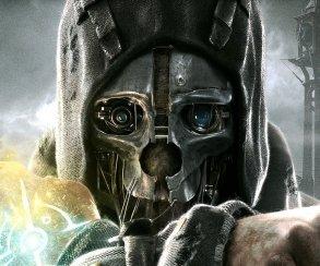 Dishonored получит два сюжетных дополнения