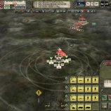 Скриншот World War 2: General Commander