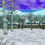 Скриншот Storm Riders Online – Изображение 24