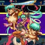 Скриншот Cho Aniki Zero: Muscle Brothers