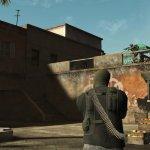 Скриншот SOCOM: U.S. Navy SEALs Confrontation – Изображение 33