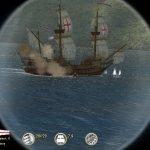 Скриншот Age of Pirates: Caribbean Tales – Изображение 51