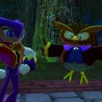 Скриншот Nights: Journey of Dreams – Изображение 118