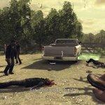 Скриншот The Walking Dead: Survival Instinct – Изображение 5