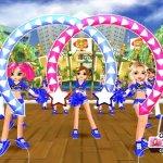 Скриншот We Cheer 2 – Изображение 99