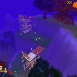 Скриншот Pirate Jack