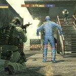 Скриншот Metal Gear – Изображение 87