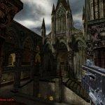 Скриншот Warhammer 40,000: Agents of Death – Изображение 6