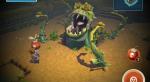 Вдохновленная «Зельдой» Oceanhorn вышла на iOS - Изображение 3