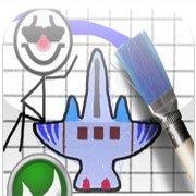 Обложка A_Doodle_Flight