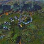 Скриншот Sid Meier's Civilization: Beyond Earth – Изображение 14