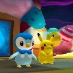 Скриншот PokéPark 2: Wonders Beyond – Изображение 71