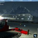 Скриншот Snowcat Simulator – Изображение 16