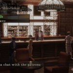 Скриншот Shin Megami Tensei: Devil Summoner 2 - Raidou Kuzunoha vs. King Abaddon – Изображение 17