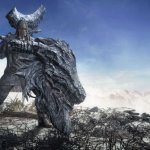 Скриншот Dark Souls 3 – Изображение 2