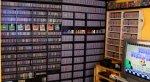 Коллекционер продает более 5,7 тыс. видеоигр - Изображение 11