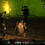 Скриншот Loki: Heroes of Mythology – Изображение 17