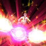 Скриншот Atelier Totori: The Adventurer of Arland – Изображение 15