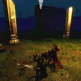 Скриншот Kingdoms Collide – Изображение 5