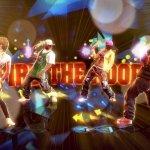 Скриншот The Hip Hop Dance Experience – Изображение 26