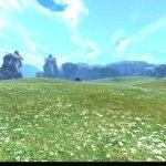 Скриншот Anima: Gate of Memories – Изображение 10