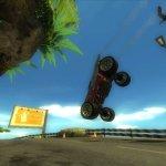 Скриншот Smash Cars – Изображение 65