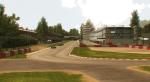 Превью F1 2013 - Изображение 8