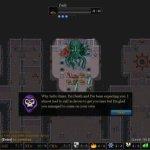 Скриншот Rogue's Tale – Изображение 6