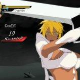 Скриншот Bleach: Soul Resurreccion – Изображение 3