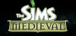 The Sims Medieval. Видео #1