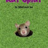 Скриншот Rat Splat – Изображение 4