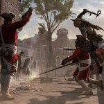 Скриншот Assassin's Creed 3 – Изображение 26
