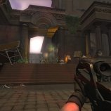 Скриншот Armageddon (2007) – Изображение 4