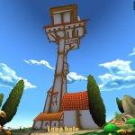 Скриншот Loophole, Dragon Magic & Lemonade Pirates – Изображение 20