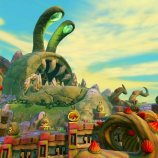 Скриншот Skylanders Trap Team