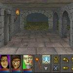 Скриншот Undercroft – Изображение 15