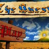 Скриншот The Quest