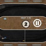 Скриншот Arcade Speedway – Изображение 4