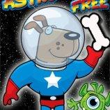 Скриншот Astro Dog