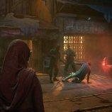 Скриншот Uncharted: The Lost Legacy – Изображение 8