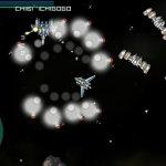 Скриншот ErnCon: Multiplayer Combat – Изображение 18