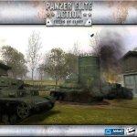 Скриншот Panzer Elite Action: Fields of Glory – Изображение 29